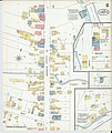 Sanborn Fire Insurance Map from Cedarburg, Ozaukee County, Wisconsin. LOC sanborn09516 002-2.jpg