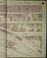 Sanborn Fire Insurance Map from Cleveland, Cuyahoga County, Ohio. LOC sanborn06648 001-10.jpg
