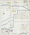 Sanborn Fire Insurance Map from Dodge City, Ford County, Kansas. LOC sanborn02940 003-6.jpg