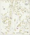 Sanborn Fire Insurance Map from Ipswich, Essex County, Massachusetts. LOC sanborn03758 003-4.jpg