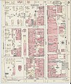 Sanborn Fire Insurance Map from Knoxville, Knox County, Tennessee. LOC sanborn08331 001-3.jpg