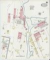 Sanborn Fire Insurance Map from Montgomery, Montgomery County, Alabama. LOC sanborn00074 003-18.jpg