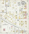 Sanborn Fire Insurance Map from Neligh, Antelope County, Nebraska. LOC sanborn05221 003-1.jpg