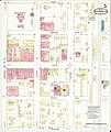 Sanborn Fire Insurance Map from New Hampton, Chickasaw County, Iowa. LOC sanborn02768 006-5.jpg