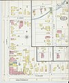 Sanborn Fire Insurance Map from Oberlin, Lorain County, Ohio. LOC sanborn06847 003-5.jpg