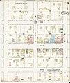 Sanborn Fire Insurance Map from Osage, Mitchell County, Iowa. LOC sanborn02786 002-2.jpg