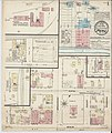 Sanborn Fire Insurance Map from Peru, Miami County, Indiana. LOC sanborn02464 001-1.jpg