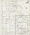 Sanborn Fire Insurance Map from Plainfield, Union and Somerset Counties, New Jersey. LOC sanborn05601 002-18.jpg