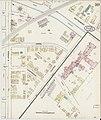 Sanborn Fire Insurance Map from Rome, Oneida County, New York. LOC sanborn06220 002-10.jpg
