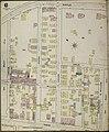 Sanborn Fire Insurance Map from Springfield, Hampden County, Massachusetts. LOC sanborn03858 001-6.jpg