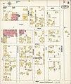Sanborn Fire Insurance Map from Suisun, Solano County, California. LOC sanborn00870 003-3.jpg