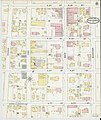 Sanborn Fire Insurance Map from Vincennes, Knox County, Indiana. LOC sanborn02525 002-6.jpg