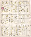 Sanborn Fire Insurance Map from Viroqua, Vernon County, Wisconsin. LOC sanborn09722 005-5.jpg