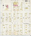 Sanborn Fire Insurance Map from Wakefield, Dixon County, Nebraska. LOC sanborn05265 004-4.jpg