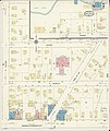 Sanborn Fire Insurance Map from Waupun, Dodge and Fond du Lac Counties, Wisconsin. LOC sanborn09730 005-5.jpg