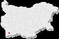 Sandanski location in Bulgaria.png