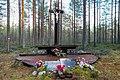 Sandarmoh, Russia (31229910488).jpg