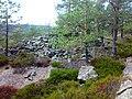 Sandbukta-Ersvika 180720087061.jpg