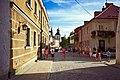 Sandomierz - panoramio (4).jpg
