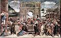 Sandro Botticelli 031 a.jpg