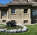 Sandstone Building Lougheed House Calgary.jpg