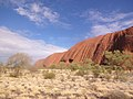 Sandstone monolith rock.jpg
