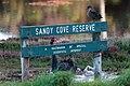 Sandy Cove Reserve (29856178481).jpg