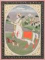 Sanju - Sagittarius - 2014.651 - Cleveland Museum of Art.tif