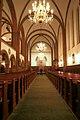 Sankt Andreas Kirke Copenhagen interior portrait.jpg