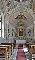 Sankt Michel Kirche Pizzag innen.jpg