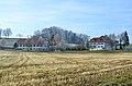 Sankt Veit an der Glan Niederdorf Schloss 04122013 932.jpg