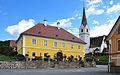 Sankt Veit an der Glan Sankt Donat Gasthof PRETTNER 28092010 15.jpg