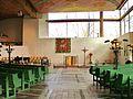 Sankta Birgitta kyrka054.JPG