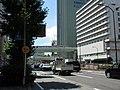 Sannomiya - panoramio (64).jpg
