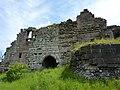 Sanquhar Castle (6659787867).jpg