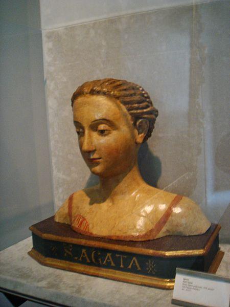 File:Sant'agata XIX sec in San Marino.JPG
