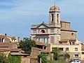 Sant Joan de Mollet - Església (1).jpg