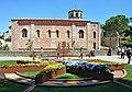 Sant Pere de Galligants-Girona (1).jpg