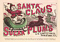Santa Claus Sugar Plums, 1868.jpg