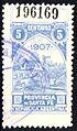 Santa Fe 1907 Documents Revenue F391.jpg