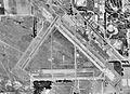 Santa Maria Public Airport-CA-03 September 1994-USGS.jpg