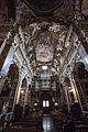 Santa Maria della Vittoria Roma-8.jpg