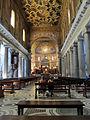 Santa Maria in Trastevere 5 (15606693310).jpg