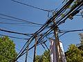 Santiago de Chile-CTJ-IMG 5340.jpg