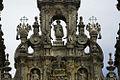 Santiago de Compostela, catedral-PM 34565.jpg