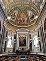 Santuario Pompei 07 06 2018 10.jpg