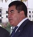 Saparmurat Niyazov (cropped).jpg