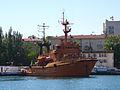 Sapfir ship 2008 G1.jpg