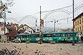 Sarajevo Tram-202 Line-3 2011-10-28 (3).jpg