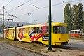Sarajevo Tram-244 Depot 2011-09-23 (2).jpg